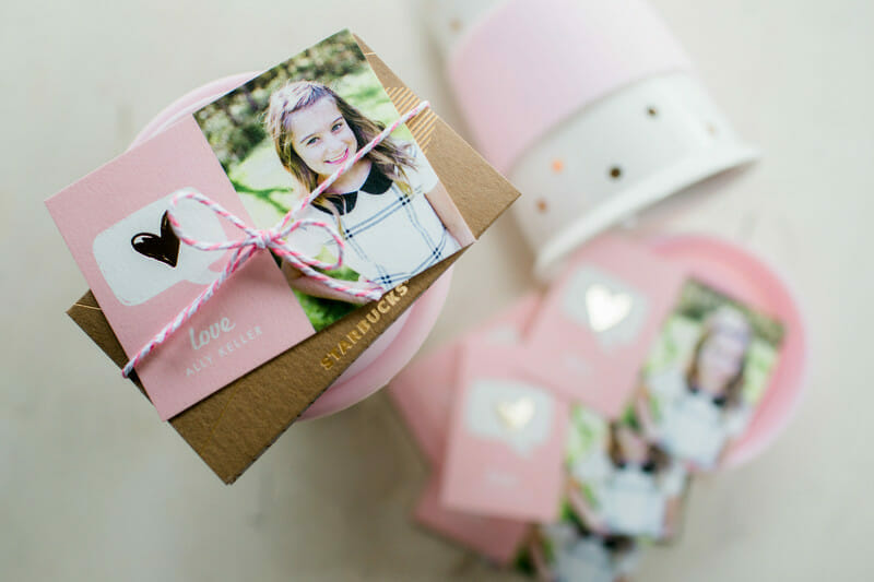 KellyClare photography_0005