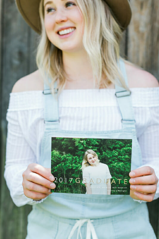 KellyClare photography_0079